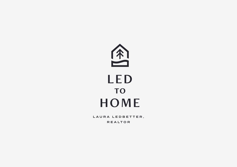 logo-led-to-home