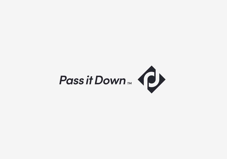 logo-pass-it-down