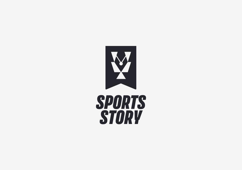 logo-sportsstory